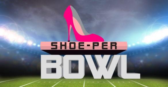 Shoe-per-Bowl-header-rev