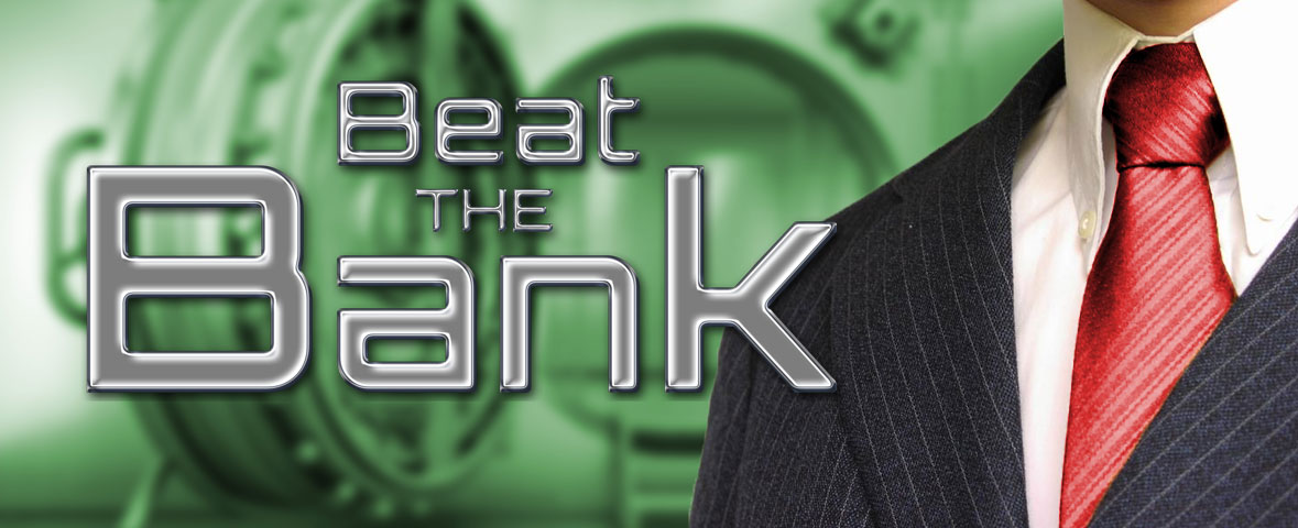 beat-the-bank-red