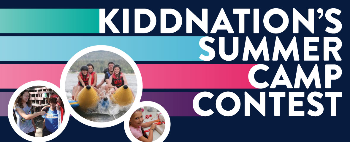 KiddNation's-Summer-Camp-Contest-page-header