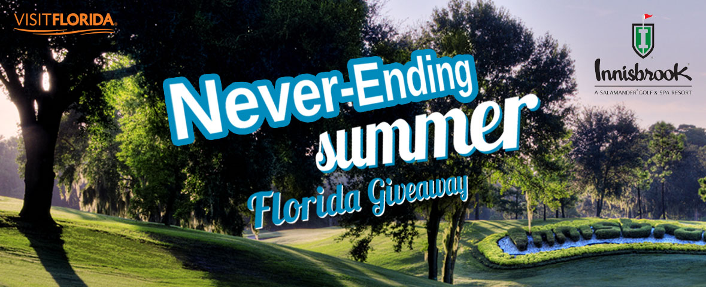 Never-Ending-Summer-week-3