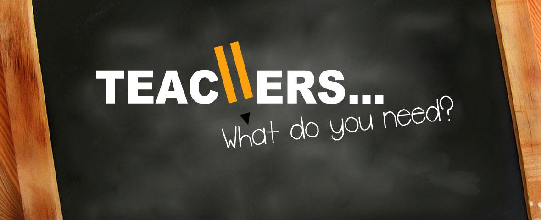 teachers-page-header-rev
