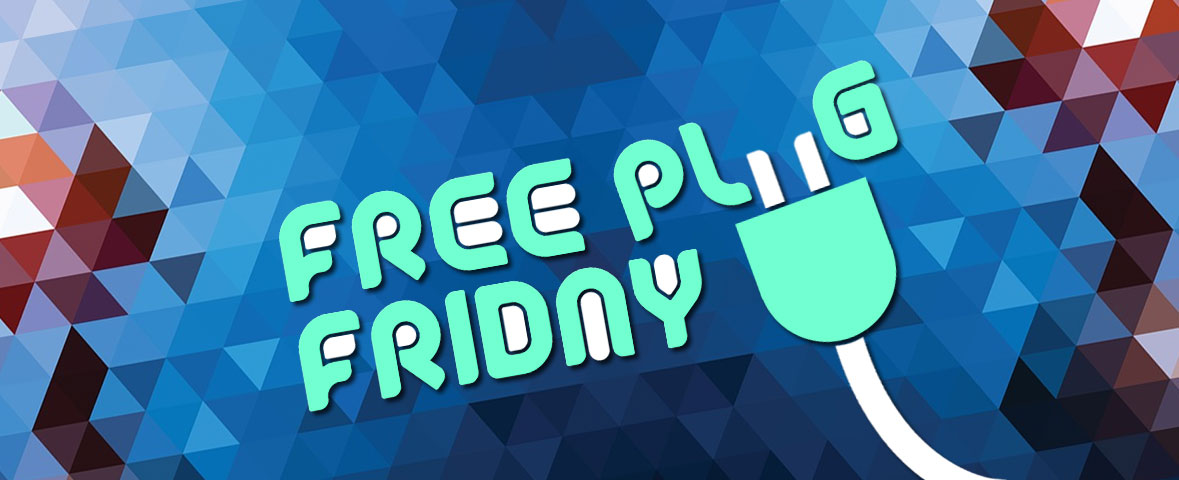 free-plug-friday-page-header3
