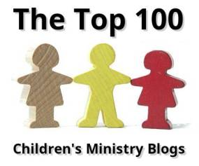 childrens-ministry-blogs