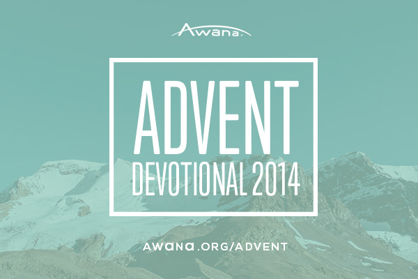 advent-blog-image