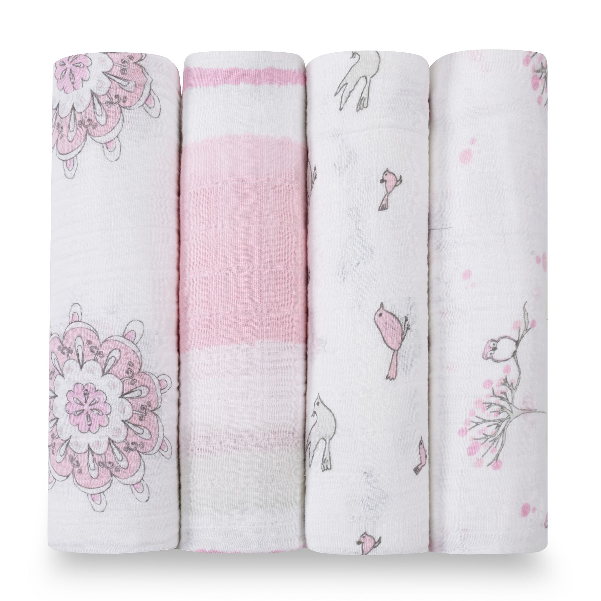 Fullsize Of Aden And Anais Swaddle