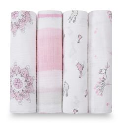 Small Of Aden And Anais Swaddle