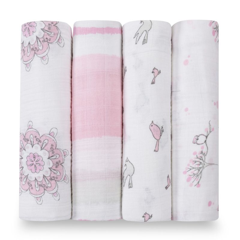 Large Of Aden And Anais Swaddle