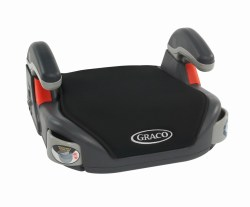 Small Of Graco Booster Seat