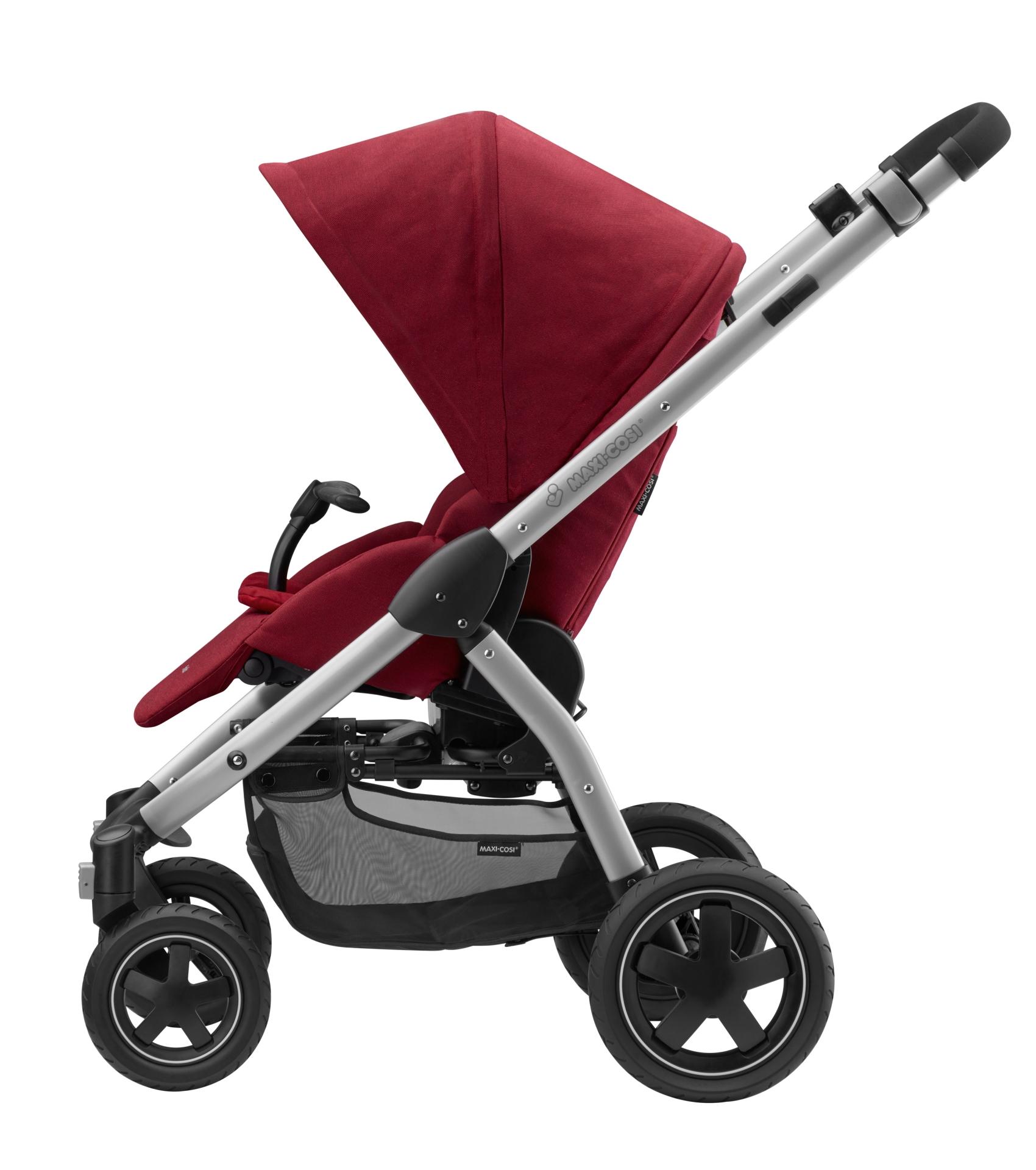 Fullsize Of Maxi Cosi Stroller