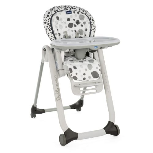 Medium Of Chicco High Chair