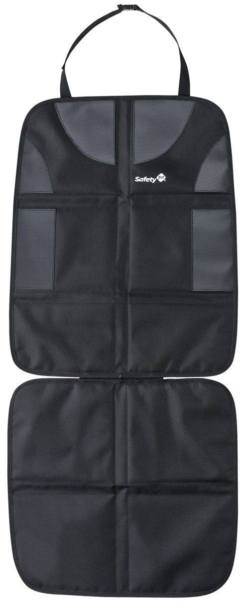 Medium Of Safety First Car Seat