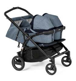 Small Of Peg Perego Stroller