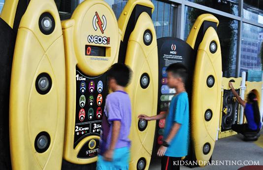 313-playground-neos