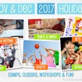 SchoolHolidays-Nov-Dec-2017