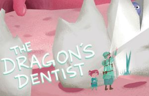 dragonsdentist