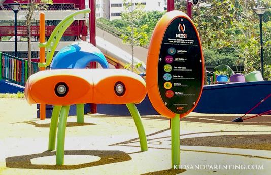 east-coast-park-marine-clove-playground-neos