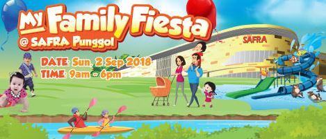 familyfiesta