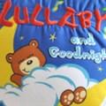 feature-softbook-goodnight