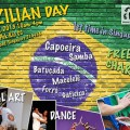features-brazillianday