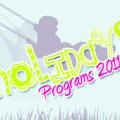 features-holidays-dec2011