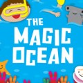 features-magic-ocean