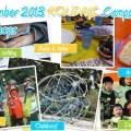 features-september2013