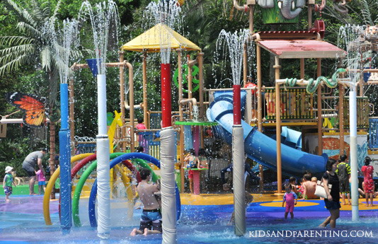 kidzworld-waterplay02