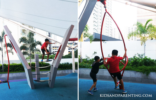 tiong-bahru-shopping-playground-spin2