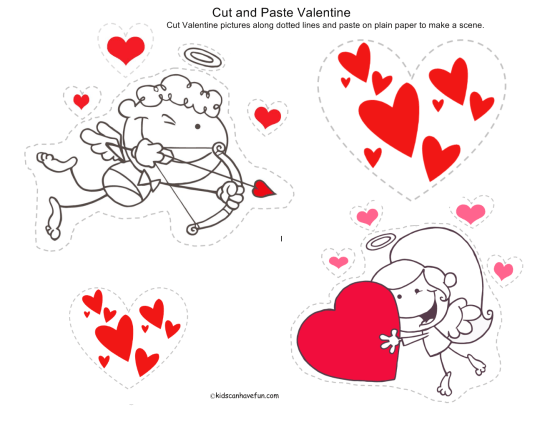 Be Sociable Share. 1319 x 1019.Printable Kids Valentine's Cards Free