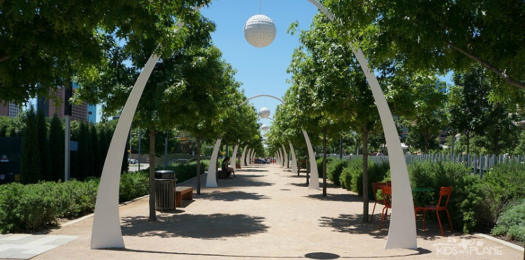 Things To Do In Mckinney Tx For Kids