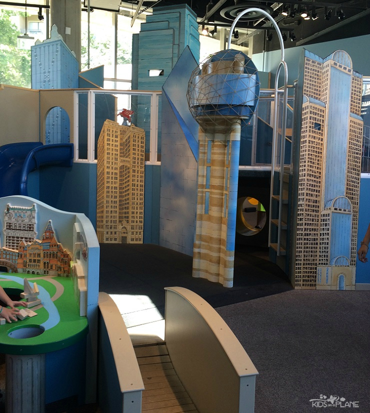 12 Things To Do With Kids In Dallas Texas 5 Are Free