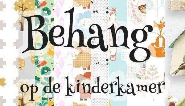 De Kinderkamer  Zachte kleuren inspiratie voor de kinderkamer babykamer  Zeven leuke bedstee