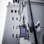 Zamek Książąt Pomorskich w Szczecinie 03
