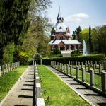 Cmentarz Centralny w Szczecinie 08