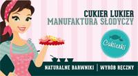 manufaktura słodyczy, zajęcia dla dzieci i grup zorganizowanych, słodycze z napisami i kształtami na zamówienie