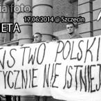 2014_06_17_pikieta-slider
