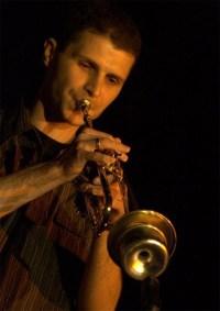 Szczecin, koncerty, Silver Jazz, w Szczecinie