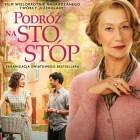 Szczecin, Zamek Książąt Pomorskich, w Szczecinie, Kino Zamek, Podróż na sto stóp, The Hundred-Foot Journey