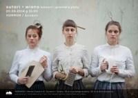 Szczecin, koncerty, Sutari, wiano, Hormon, w Szczecinie