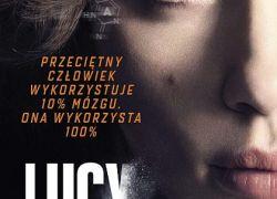 Szczecin, Zamek Książąt Pomorskich, w Szczecinie, Kino Zamek, Lucy, w Szczecinie