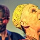 Szczecin, koncerty, FBC, Free Blues Club, Black Heritage, Mfa Kera, Mike Russell, weekend, w Szczecinie