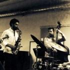 Szczecin, koncert, klub muzyczny, Browar Polski, jazz, jazzowe wtorki, koncerty, wstęp wolny, BEAM Quartet, w Szczecinie