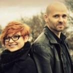 koncert: Duet Maja Koterba i Marcin Matecki