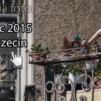 Szczecin, zdjęcia Szczecina, fotografie Szczecina, galerie foto, galerie zdjęć, DDFoTo, kierunek Szczecin, 2015, Szczecin na zdjęciach, Szczecin na codzień