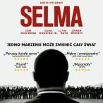 Szczecin, Kino Zamek, Zamek Książąt Pomorskich, Selma, weekend w Szczecinie, kierunek Szczecin