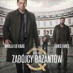 szczecin, kino zamek, zamek książąt pomorskich, kierunek szczecin, zabójcy bażantów, Fasandræberne, premiery filmowe w Szczecinie