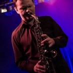 Szczecin-koncert-Silver-Jazz-Piotr-Okrzyński