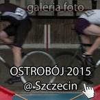 Szczecin, Ostrobój, tor kolarski, zawody sportowe, weekend w Szczecinie, kierunek Szczecin, galeria zdjęć, galeria fotografii