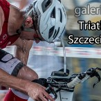 szczecin, triathlon, iron man, enea tri tour, kierunek szczecin, fotogalerie, galeria zdjęć, foto, Wały chrobrego, DDFoTo