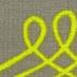 1923-3.Rasida.Zephyr.Whirlwind.Linen